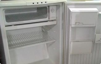 Утилизация холодильника в костроме обслуживание кондиционеров орел